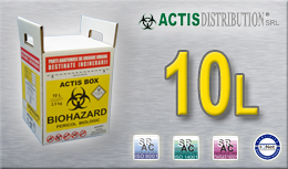 anatomo-patologice-10L_mic