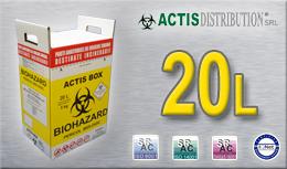 anatomo-patologice-20L_mic