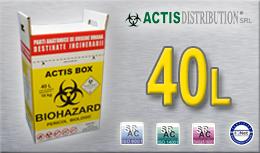 anatomo-patologice-40L_mic