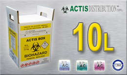 infectioase-10L_mic