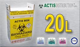 infectioase-20L_mic