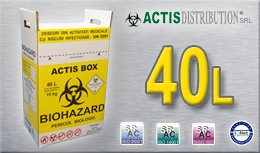 infectioase-40L_mic