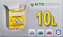 toxice-10L_mic