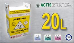 toxice-20L_mic
