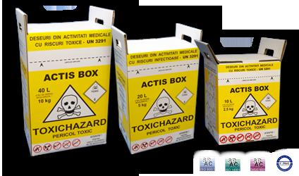 toxice_slider